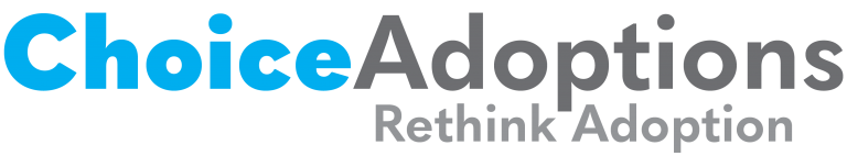 Choice Adoptions Rethink Adoption 300