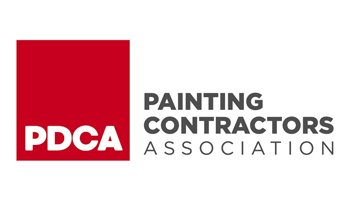 ITech Painters - Member Painting Contractors Association, Portland Chaptr