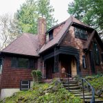 Home Painting Experts in Portland Area