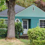 Exterior House Painters Beaverton Hillsboro Portland Gresham