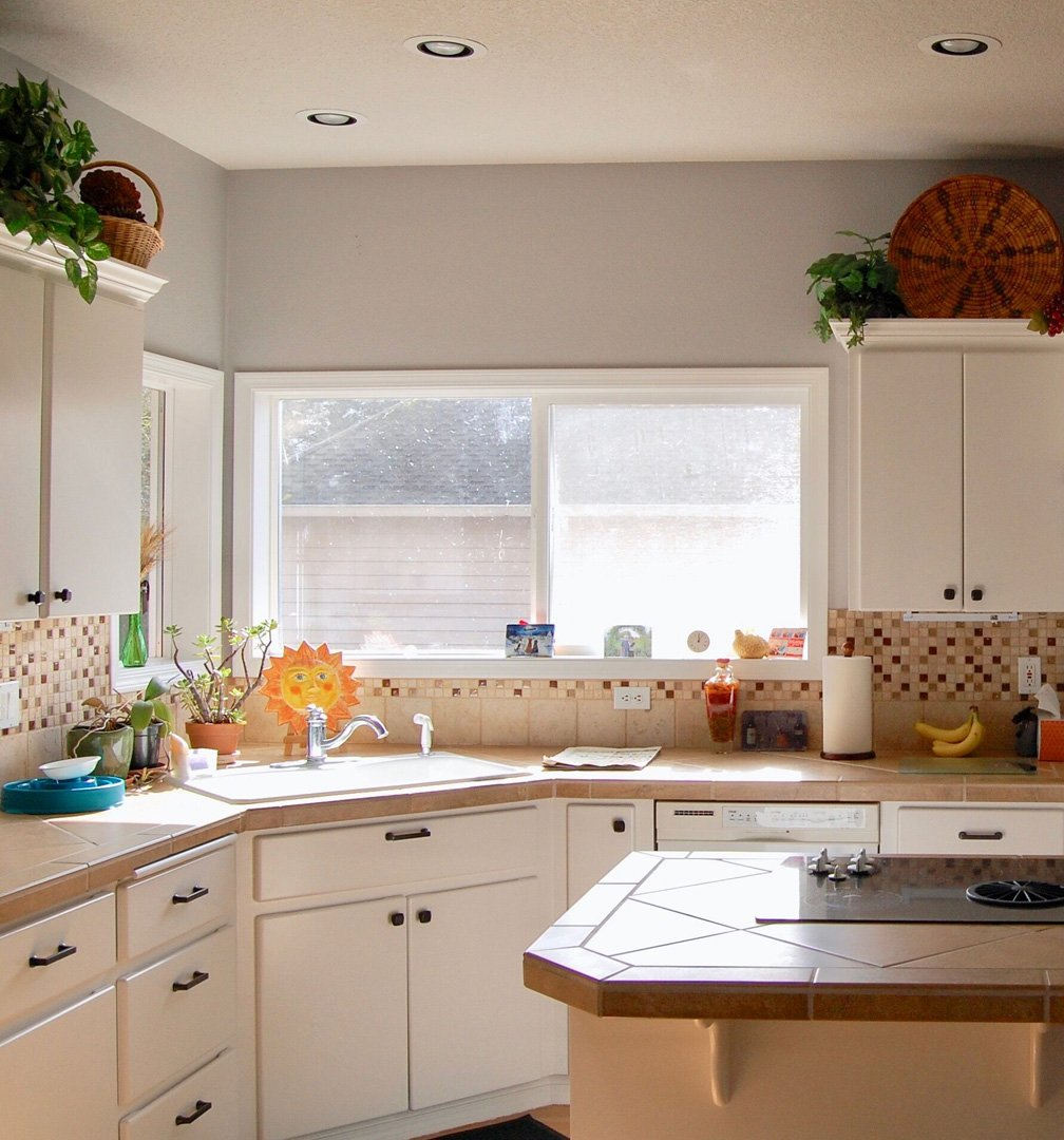 Best Kitchen Cabinet Painters Portland