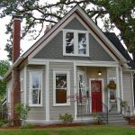 Home Painters Including Trim Portland Beaverton Hillsboro Vancouver