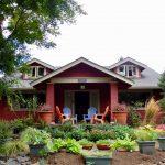 Best Exterior Painters in Portland Beaverton Hillsboro Aloha