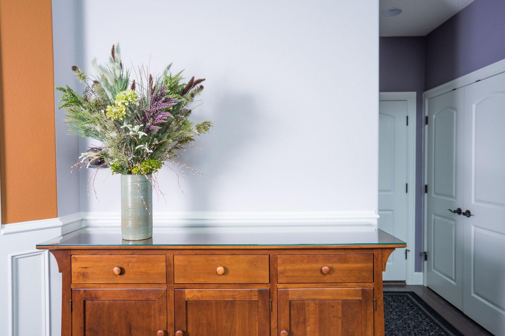 Top Quality Interior Painting Company Portland