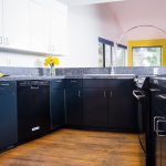 Kitchen Cabinet Painters Portland Beaverton Hillsboro