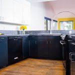 Kitchen Cabinet Painters Portland Beaverton Hillsboro