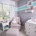 Best Interior Painters - Nursery Room Painters