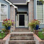 Exterior Home Painting Company Beaverton Oregon