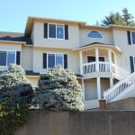 Top Rated House Painting Company Beaverton Oregon