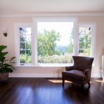Professional Painters Serving Portland Beaverton Hillsboro Tualatin