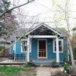 Local House and Porch Painters Beaverton Portland Gresham