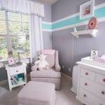 Nursery Room Interior Painters