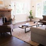 best living room interior residential painters in Oregon
