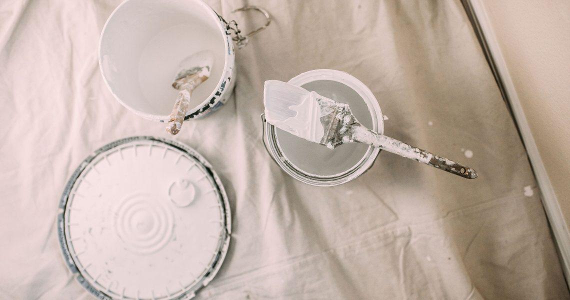 Best Interior Paint Beaverton Hillsboro