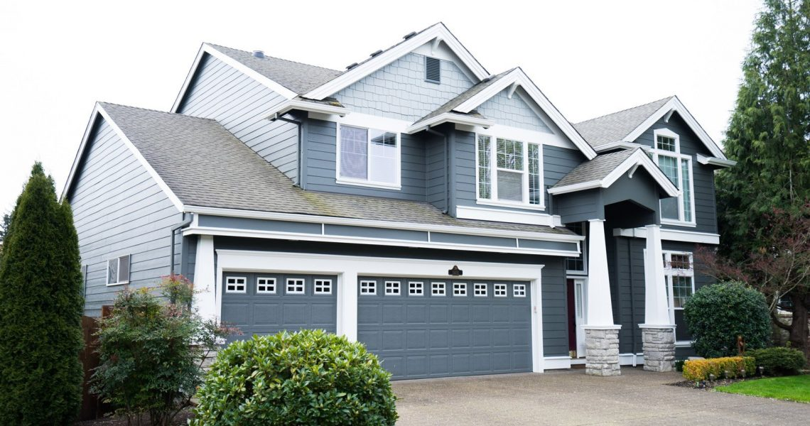 Top Rated House Painters Portland